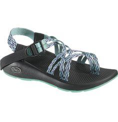 ZX/2® Yampa Sandal