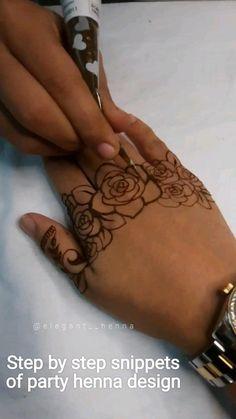 Mehndi Design Photos, Beautiful Mehndi Design, Dulhan Mehndi Designs, Latest Mehndi Designs, Henna Tattoo Designs, Mehndi Designs For Hands, Bridal Mehndi Designs, Bridal Henna, Henna Tattoos