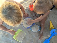 Enjoy Quinta do Lago with your little ones with our detailed family friendly travel tips. Discover the beautiful Algarve.