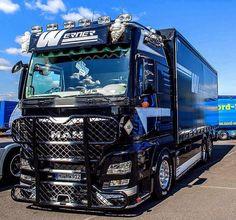 MAN.Truck