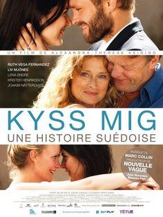 KYSS MIG