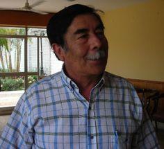 PROMOCION DE OFICIALES PIP: FELIZ CUMPLEAÑOS TELMO RAÚL