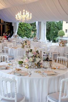 Italy Wedding by Morlotti Studio  Read more - http://www.stylemepretty.com/destination-weddings/italy-weddings/2012/01/18/italy-wedding-by-morlotti-studios/