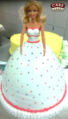 Chennai Birthday Cakes Best Gifts Barbie Dolls Delivery Anniversary Cake