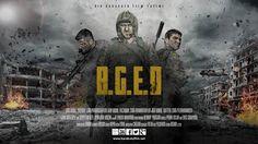 BGED Filmini buradan izleyebilirsiniz !
