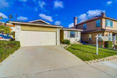 2443 Curlew, San Diego, CA 92101. 3 bed, 2 bath, $925,000. Turnkey 3 bd, 2 ba, ...