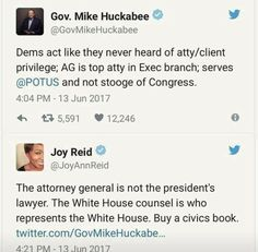 Socialism socialist communism communist anarchism anarchist joy reid put them right the typical confident conservative wrong yet proud in their ignorance fandeluxe Gallery