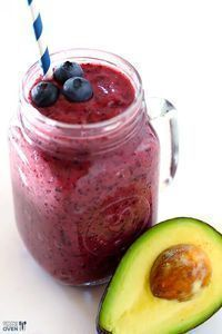 10 healthy smoothie recipes you can easily make #smoothies #juice #juices
