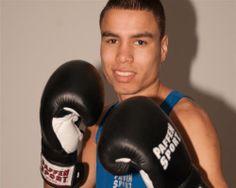 Enrico Lacruz blijft winnen - http://boksen.nl/enrico-lacruz-blijft-winnen/