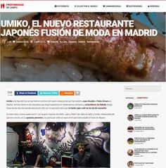 Crítica de Luis Rodríguez en Profundidad.net