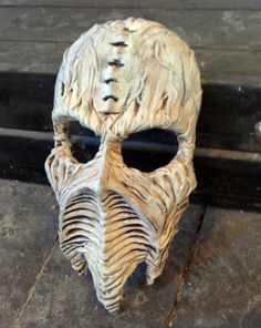 masks bone - Buscar con Google