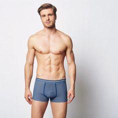 Dandy, Marchese, Underwear, Gentleman, Trunks, Menswear, Mens Fashion, Swimwear, Blog