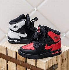 Find More Sneakers Information about super quality children autumn winter shoes kinder schoenen high top sport sneakers for kid size fit unisex winter boots ,High Quality Sneakers from Anna and King on Aliexpress.com