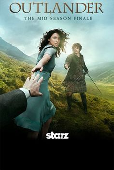 Outlander (TV series 2014) - Pictures, Photos & Images - IMDb