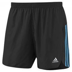 The adidas Mens Response Mens Running & Training Short is a great way to run cool. Baggy Shorts, Adidas Shorts, Sport Shorts, Running Shorts, Adidas Men, Mens Running, Under Armour Running, Yin Yoga, Models