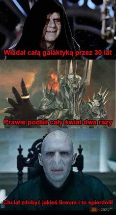 Lord of the Ring Memes That Prove the Rivalry is Real 30 Witty Harry Potter Vs. Lord of the Ring Memes That Prove the Rivalry is Real - Witty Harry Potter Vs. Lord of the Ring Memes That Prove the Rivalry is Real - bemethis Blaise Harry Potter, Harry Potter Puns, Funny Harry Potter Quotes, Harry Potter Fun Facts, Harry Potter House Quiz, Harry Potter Characters, Really Funny Memes, Funny Jokes, Funny Fails