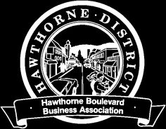 Hawthorne Street Fair - Hawthorne PDX