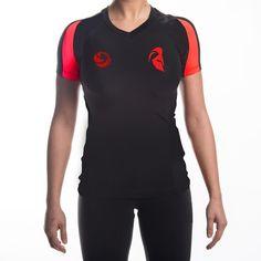Spartan Heero Hun rövid technikai szett, akadály futóversenyekre is terveztük!  Kényelmes, csinos, nedvszívó ezáltal megkönnyíti a sportolást az anyagának köszönhetően! Polo Shirt, T Shirt, Polo Ralph Lauren, Mens Tops, Collection, Fashion, Supreme T Shirt, Moda, Polos