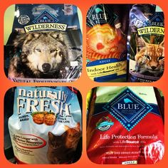 Blue Buffalo Sale!  Only one week left!  Large bag $7 off, Med bag $5 off, Small bag $3 off!  #bluebuffalo #pawprintpantry #Niantic #eastlymect #sale