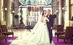Szablya Ákos Ceremóniamester | Ceremóniamester kedvenc esküvői pillanatok Weddings, Wedding Dresses, Fashion, Bride Dresses, Moda, Bridal Gowns, Fashion Styles, Wedding, Weeding Dresses
