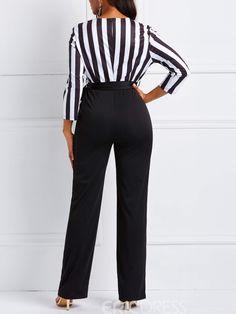 Cheap Bottoms including Trousers, Jumpsuits Pants and Shorts Plus Jumpsuit, Fashion Pants, Fashion Outfits, Clothes Shelves, Mismatched Bridesmaid Dresses, Trousers Women, Jumpsuits For Women, My Outfit, Clothes For Women