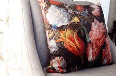 Garden Design, Blanket, Interior, Indoor, Landscape Designs, Blankets, Interiors, Cover, Comforters