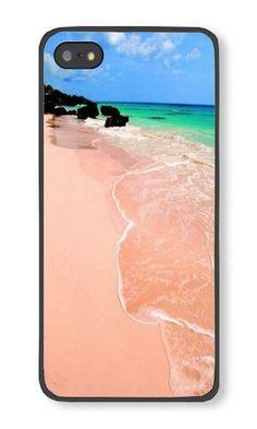 iPhone 5S Case Color Works Beach View Theme Phone Case Custom Black PC Hard Case For Apple iPhone 5S Phone Case https://www.amazon.com/iPhone-Color-Works-Beach-Custom/dp/B015813M96/ref=sr_1_8679?s=wireless&srs=9275984011&ie=UTF8&qid=1469519676&sr=1-8679&keywords=iphone+5s https://www.amazon.com/s/ref=sr_pg_362?srs=9275984011&fst=as%3Aoff&rh=n%3A2335752011%2Ck%3Aiphone+5s&page=362&keywords=iphone+5s&ie=UTF8&qid=1469519240