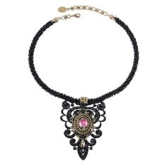 Necklace 164250