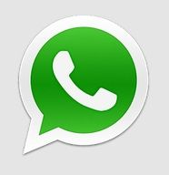 WhatsApp for PC Download Windows 7/8 Computer without Bluestacks