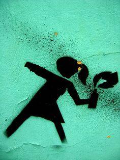 varal - estendendo suas ideias!: foTo - graPhia