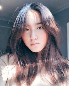 seo herin #smrookies #idolschool #herin Seo Herin, Smrookies Girl, Sm Rookies, Shining Star, Girl Crushes, Korean Girl, Ulzzang, Girl Group, Idol