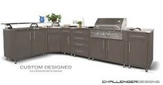 Image result for palm coast outdoor kitchens
