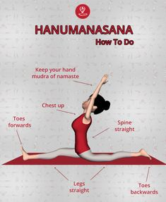 is believed to stimulate the Muladhara chakra (root chakra) and Svadhisthana (spleen or sacral) chakras. Opening these chakras promotes productivity and inner acceptance. Learn Yoga, How To Do Yoga, Yoga Asanas Names, Yoga Sequences, Yoga Meditation, Yin Yoga, Muladhara Chakra, Chakra Root, Yoga Moves