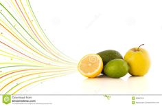 Healthy Tropical Fruits Off your diet? Need help getting back in shape? These article will help myherbalmart.com/blog
