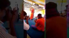 Baul( folk ) song from santiniketan poush mela