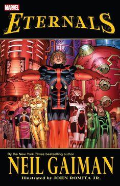 Best Comic Books 2021 60+ Best Comic Books images in 2020 | comic books, graphic novel
