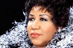 Aretha Franklin Featuring Do Right Fudge Nut Brownie Cake Smothered in Orange Liqueur Mousse