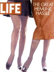 March 1970 cover of LIFE magazine. This Is Your Life, Great Life, Life Magazine, Magazine Stand, Fashion Cover, Fashion Photo, High School Memories, Tim Gunn, Life Cover