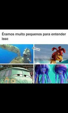 Cigarrinho do Lollapalooza Sao Memes, Dankest Memes, Funny Laugh, Haha Funny, Bts Meme Faces, Geek Humor, Cartoon Memes, Funny Relatable Memes, Best Memes