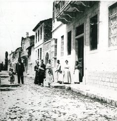 Greek Language, Literature, Street View, Urban, Outdoor, Image, Pictures, Literatura, Outdoors
