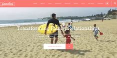 I'm Dr Justin Coulson. I am here to help parents make their families happier and more fulfilled by providing helpful parenting resources Happy Family, Home And Family, Medium Blog, Parent Resources, Beach Mat, Families, Outdoor Blanket, Parenting, Relationship