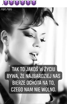 Aga, Beautiful Women, Quotes, Movie Posters, Movies, Jokes Videos, True Words, Quotations, Films