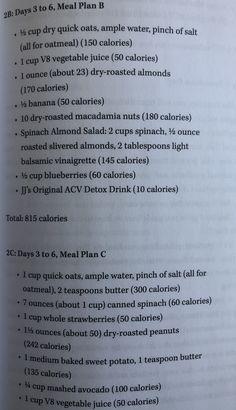 Apple Cider Vinegar Cleanse, Vinegar Detox Drink, 10 Day Green Smoothie, Green Smoothie Cleanse, Cleanse Recipes, Smoothie Recipes, Keto Recipes, Smoothies, Healthy Recipes