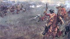 Battle of Falkirk (1746)