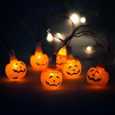 Monster value when you buy Halloween at Poundland, create the perfect Halloween party! Halloween Items, Halloween Party Decor, Scary Halloween, Halloween Pumpkins, Happy Halloween, Cute Pumpkin, Little Pumpkin, Party Poppers, Lit Wallpaper