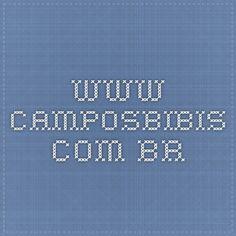 www.camposbibis.com.br