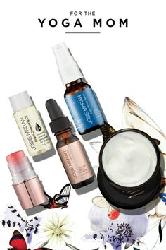 Mother's Day Gift Inspiration: Josie Maran Spread The Argan Love Set #Sephora #mothersday #gifts #giftideas