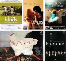 SOMOS FANS DE: EL DOGMA 95 Y EL VOTO DE CASTIDAD – The House of Cinema Robert Altman, Dogma 95, House, Movies, History Of Film, Vows, Home, Homes, Houses