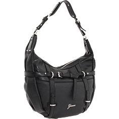 Love this Guess bag!