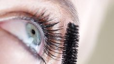 Top 10 beauty secrets: Perfect winged eyeliner to covering eyebags | Hair & Beauty | Closer Online
